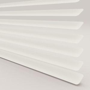 INTU Blinds 25mm Venetian Blinds Cream