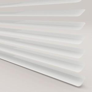 INTU Blinds 25mm Venetian Blinds Porcelain