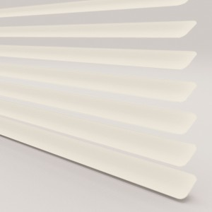 INTU Blinds 25mm Venetian Blinds Dairy
