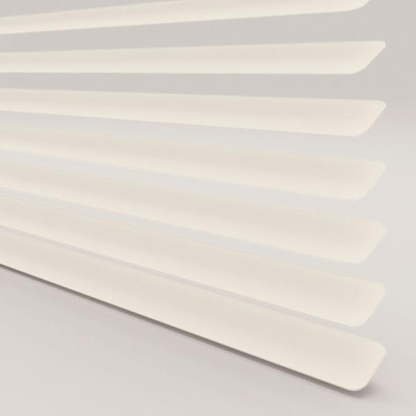 INTU Blinds 25mm Venetian Blinds Linen