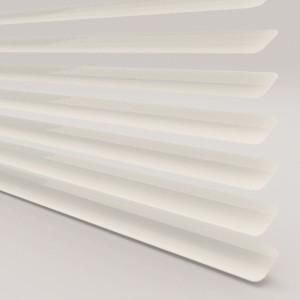 INTU Blinds 25mm Venetian Blinds Cashew
