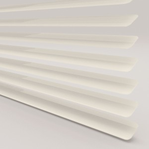 INTU Blinds 25mm Venetian Blinds Cameo