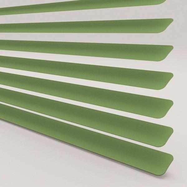 INTU Blinds 25mm Venetian Blinds Grass