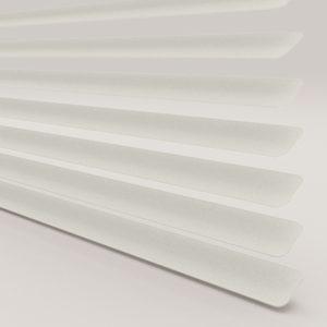 INTU Blinds 25mm Venetian Blinds Vanilla