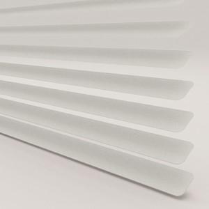 INTU Blinds 25mm Venetian Blinds Shimmer Mist