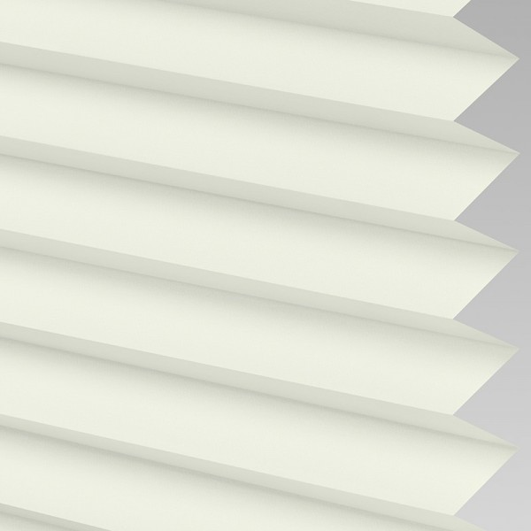 INTU Blinds Infusion asc Calico Pleated Blinds