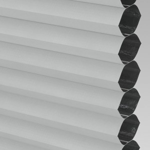 INTU Blinds Hive Blackout Iron Blinds