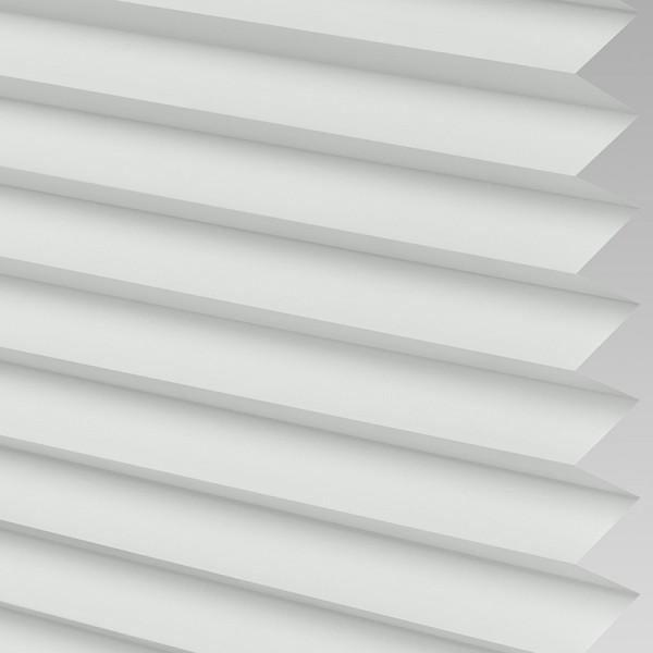 INTU Blinds Ribbons asc Micro Iron Pleated Blind
