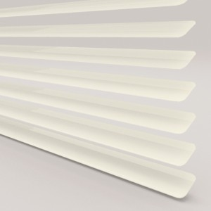 INTU Blinds 25mm Venetian Blinds Coconut
