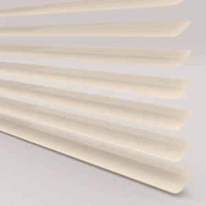 INTU Blinds 25mm Oatmeal TSC Venetian Blinds