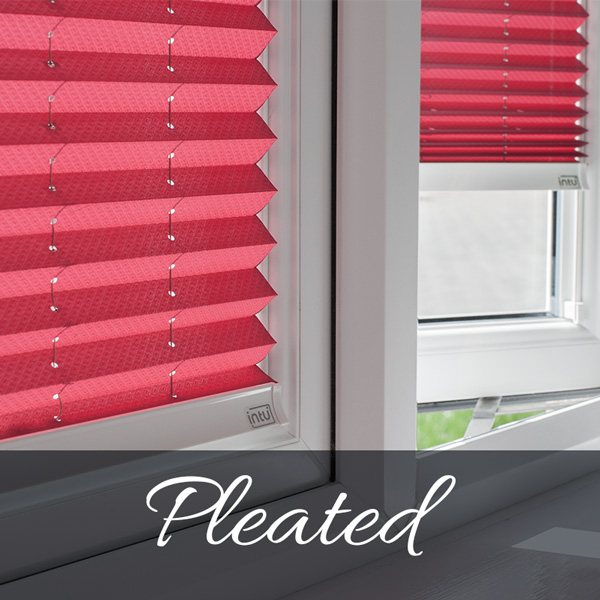 Intu Blinds Integrated Blinds No Holes No Screws Just Style