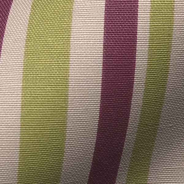 INTU Blinds Spectrum Orchid Roller Blinds Close Up