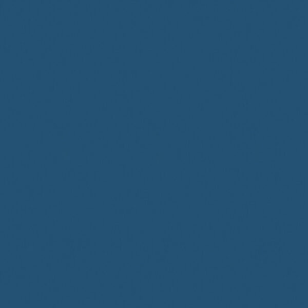 Banlight Duo FR Atlantic Blue Roller Blind