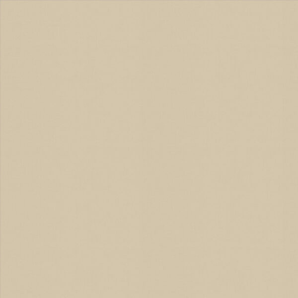 Banlight Duo FR Beige Roller Blind