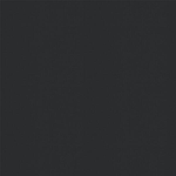 Banlight Duo FR Black Roller Blind