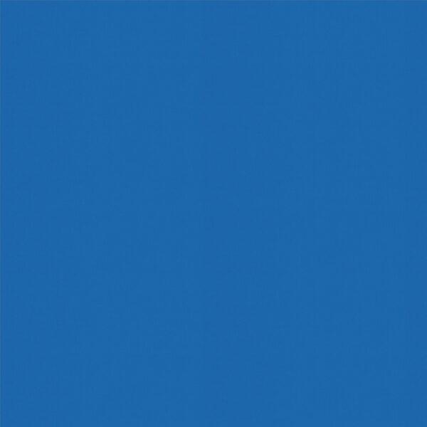 Banlight Duo FR Blue Roller Blind