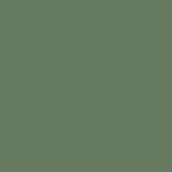 Banlight Duo FR Forest Green Roller Blind