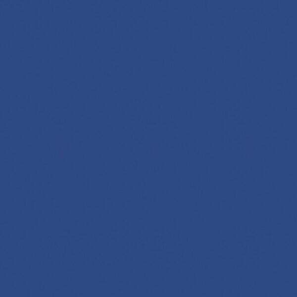Banlight Duo FR Glacier Blue Roller Blind