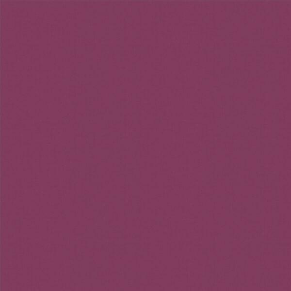 Banlight Duo FR Grape Roller Blind