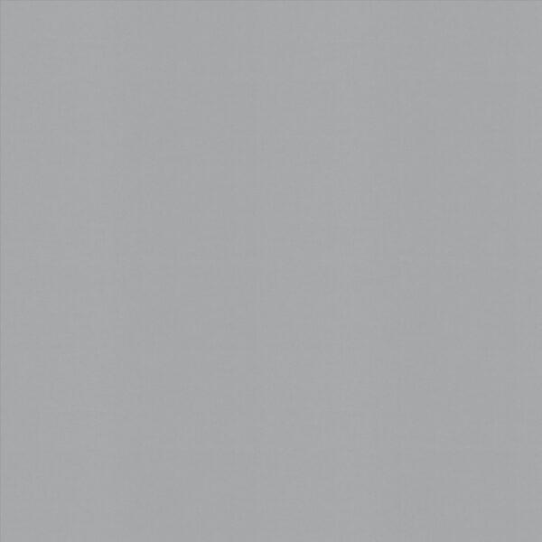 Banlight Duo FR Grey Roller Blind