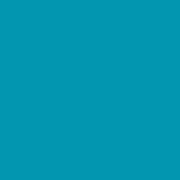 Banlight Duo FR Kingfisher Roller Blind