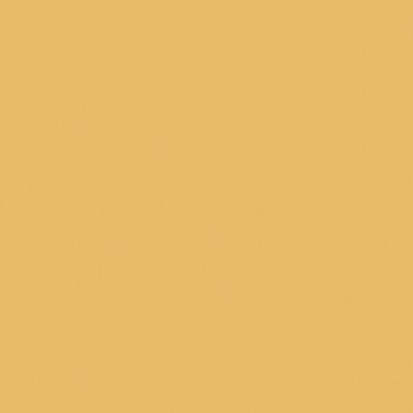 Banlight Duo FR Mustard Roller Blind