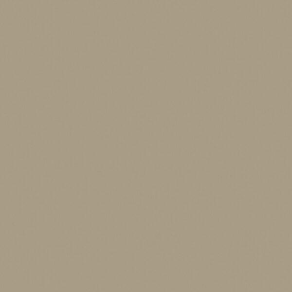 Banlight Duo FR Sand Roller Blind