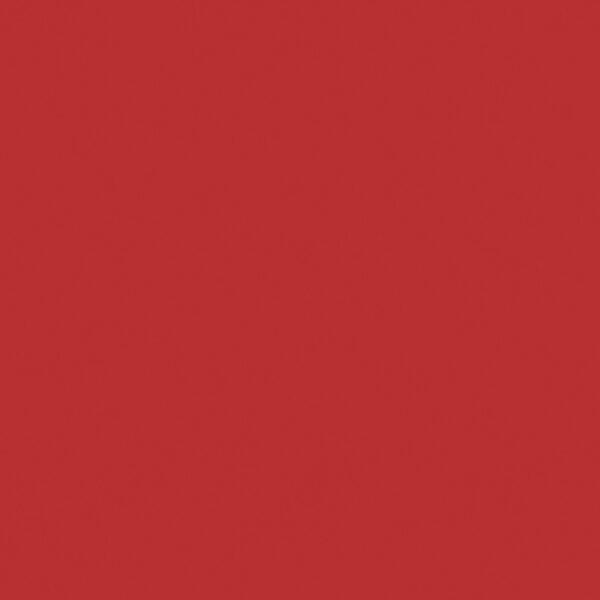 Banlight Duo FR Scarlet Roller Blind