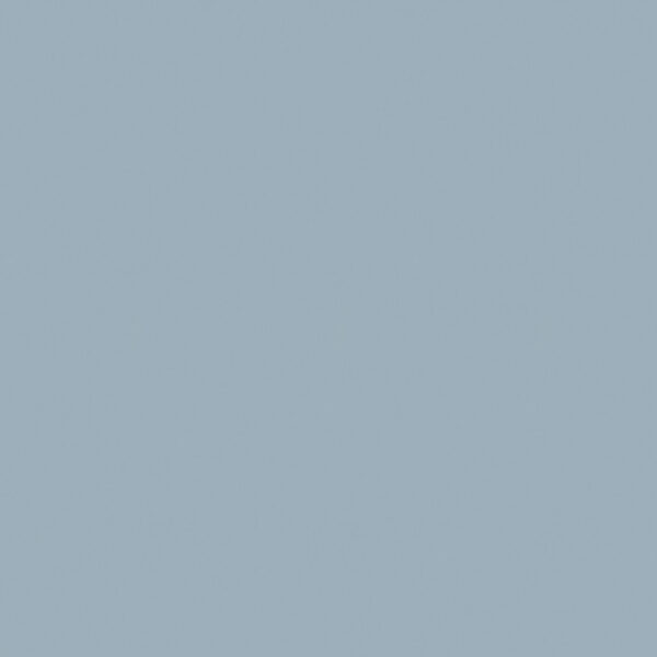 Banlight Duo FR Smokey Blue Roller Blue