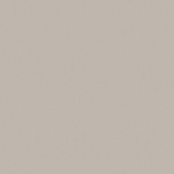 Banlight Duo FR Stone Grey Roller Blind