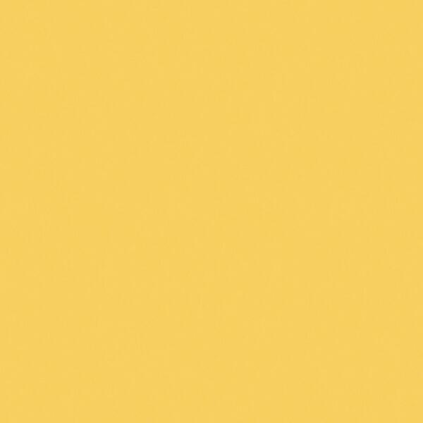Banlight Duo FR Sunshine Roller Blind