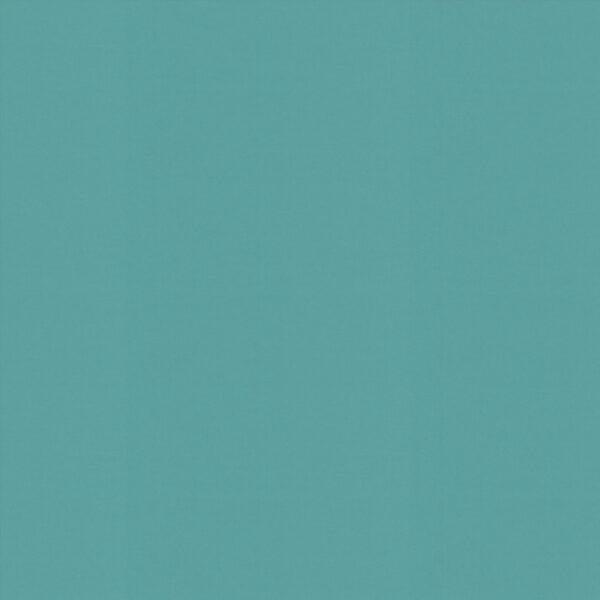 Banlight Duo FR Turquoise Roller Blind