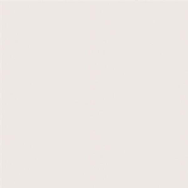 Banlight Duo FR Optic White Roller Blind