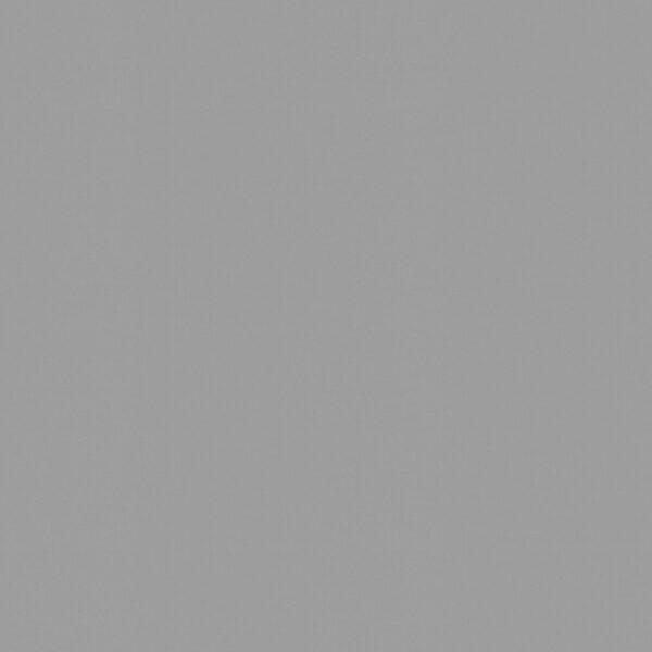 Banlight FR Grey Roller Blind