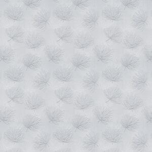Bonsai Aspen Roller Blind