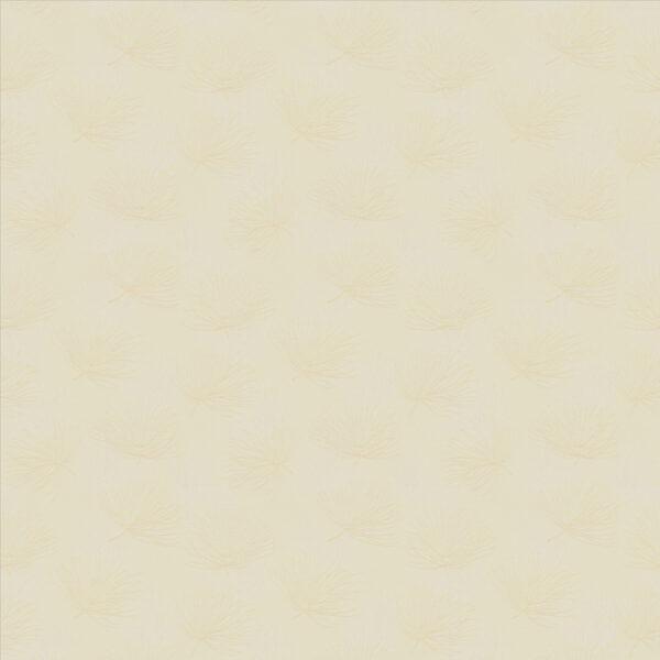 Bonsai Jasmine Roller Blind