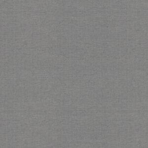 Canvas Onyx Roller Blind