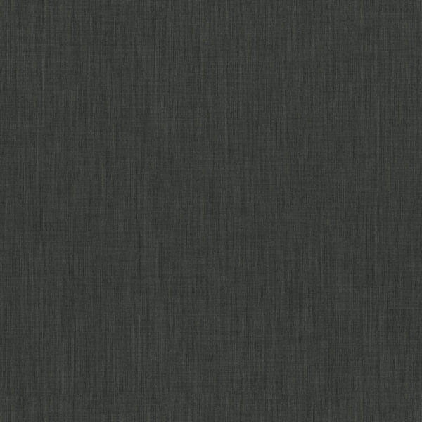 Issac Blackout Charcoal Roller Blind