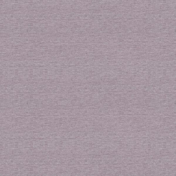 Jasmine asc Mulberry Roller Blind
