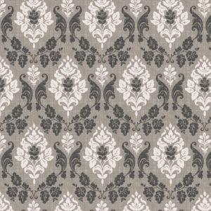 Kensington Charcoal Roller Blind