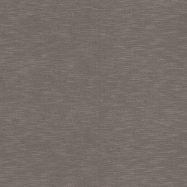 Linenweave Graphite Roller Blind
