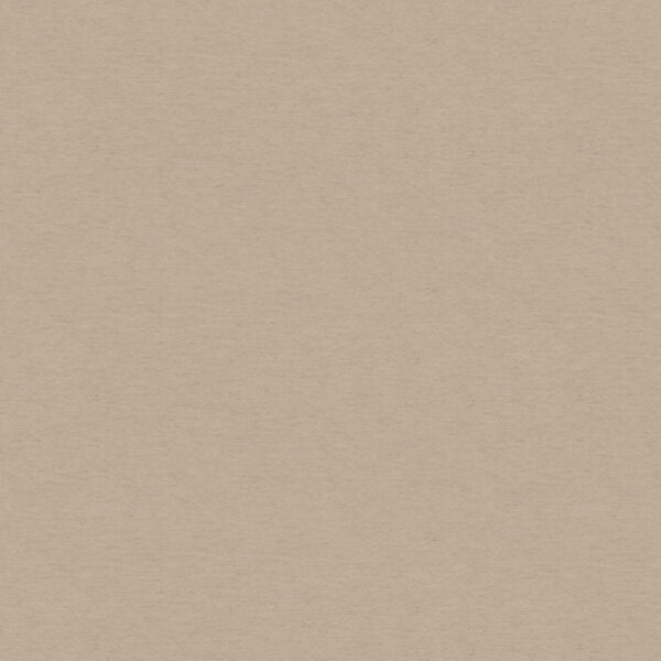 Linenweave Sand Roller Blind