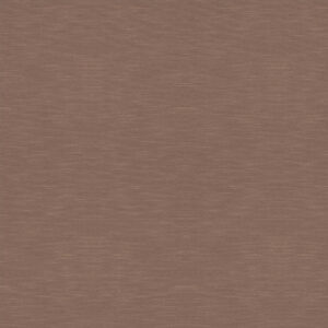 Linenweave Tweed Roller Blind
