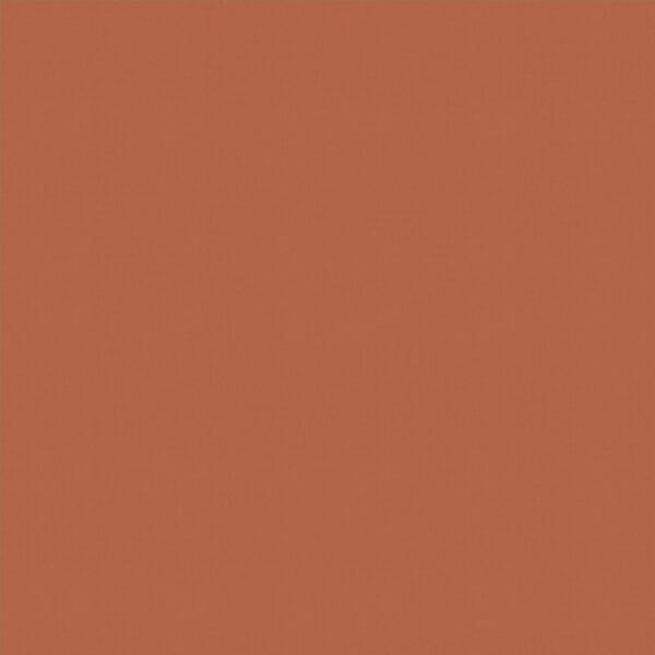 Palette Copper Roller Blind
