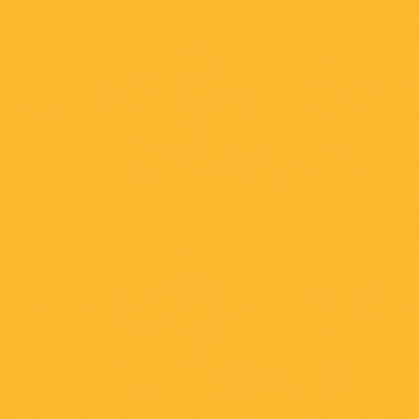 Palette Mango Roller Blind