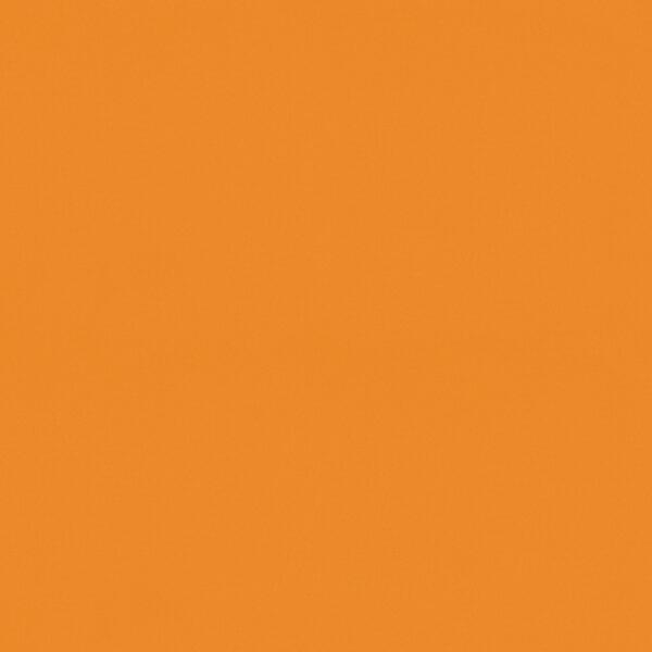 Palette Saffron Roller Blind