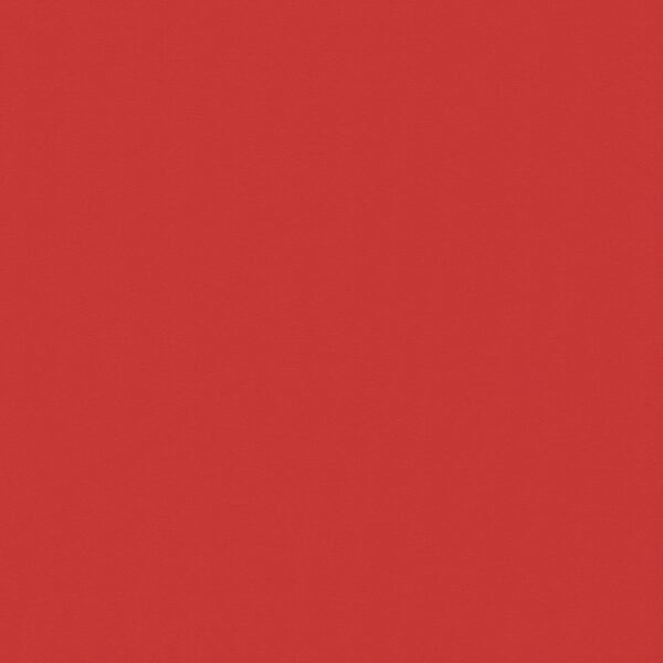 Palette Scarlet Roller Blind