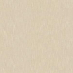 Shatung Magnolia Roller Blind