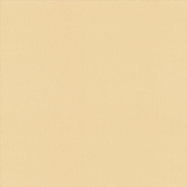 Topaz Gold Roller Blind