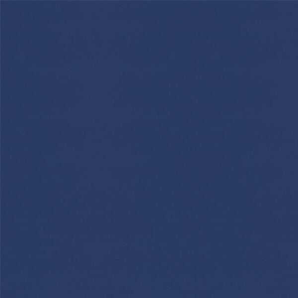 Urban FR Blue Roller Blind